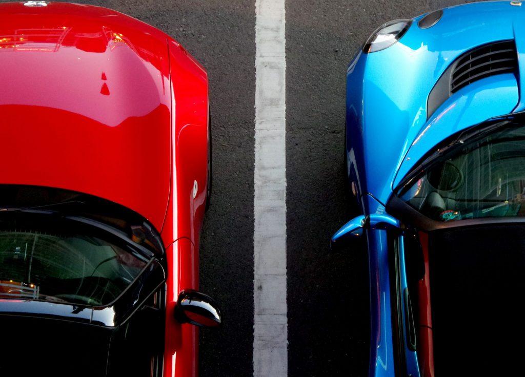 Gestión de parkings 9 Consejos que debes conocer